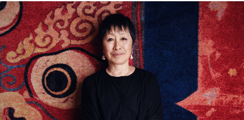Billie Tsien on creating experiences that are bigger than the buildings