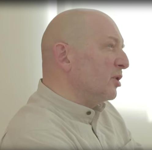In Residence: Claudio Silvestrin