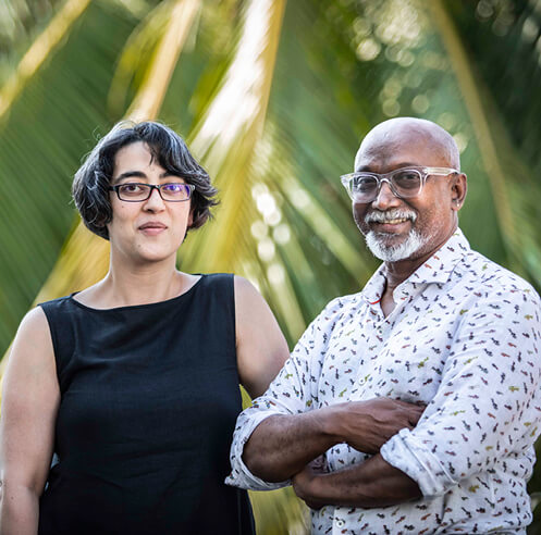 Kochi-Muziris Biennale to explore divergent sensibilities of collective discourses