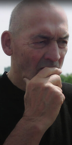 "On Rem Koolhaas' birthday, hear him question, ""Is the countryside our future?"""