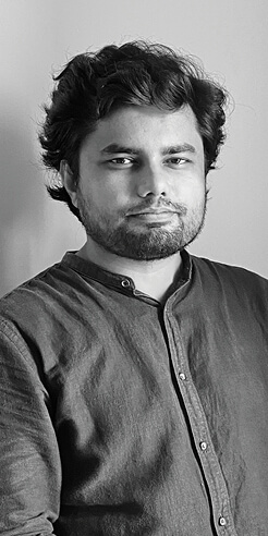 Rizvi Hassan on architecture in countering vulnerability of displaced communities