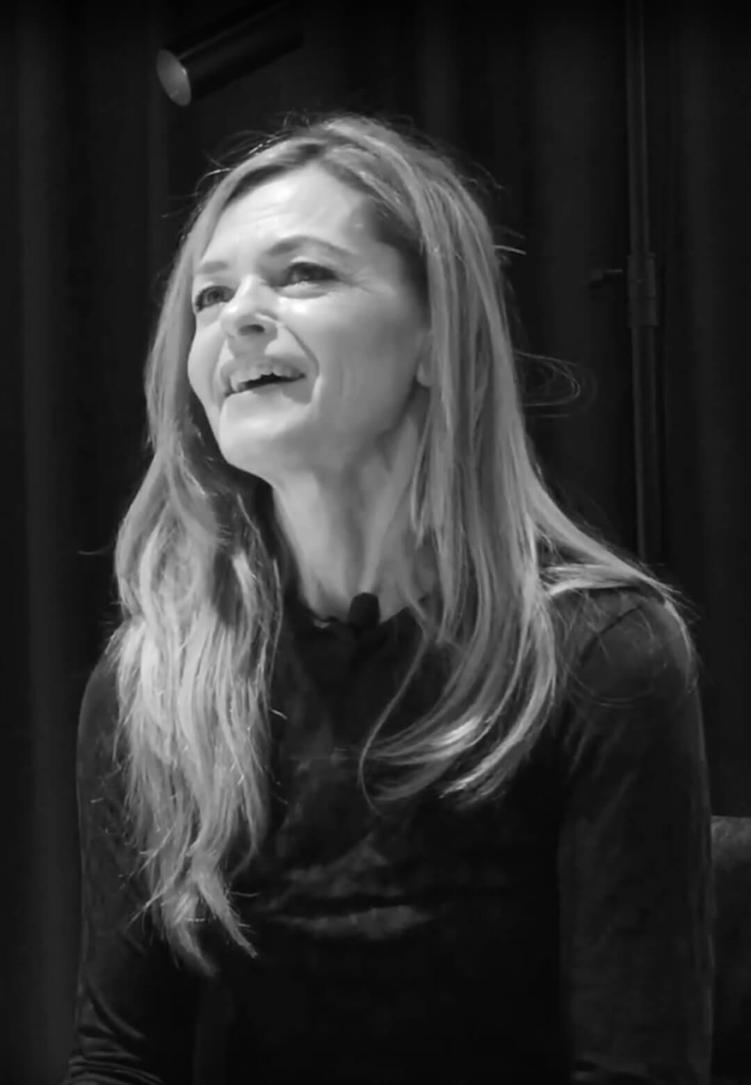 An interview with Beata Denton, lighting designer at Reflex Arkitekter, for Women in Lighting | Beata Denton | Reflex Arkitekter | Women in Lighting| Light Collective| STIR