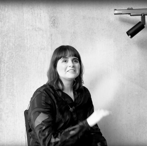 Women in Lighting: Isabel Villar