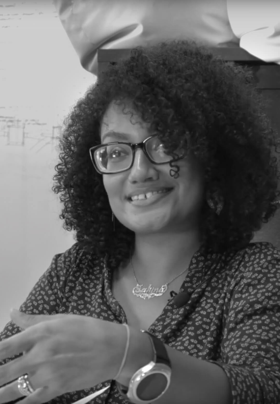 An interview with Sakina Dugawalla Moeller, lighting designer at Light.Func, for Women in Lighting | Sakina Dugawalla Moeller | Light.Func | Women in Lighting| Light Collective| STIRworld