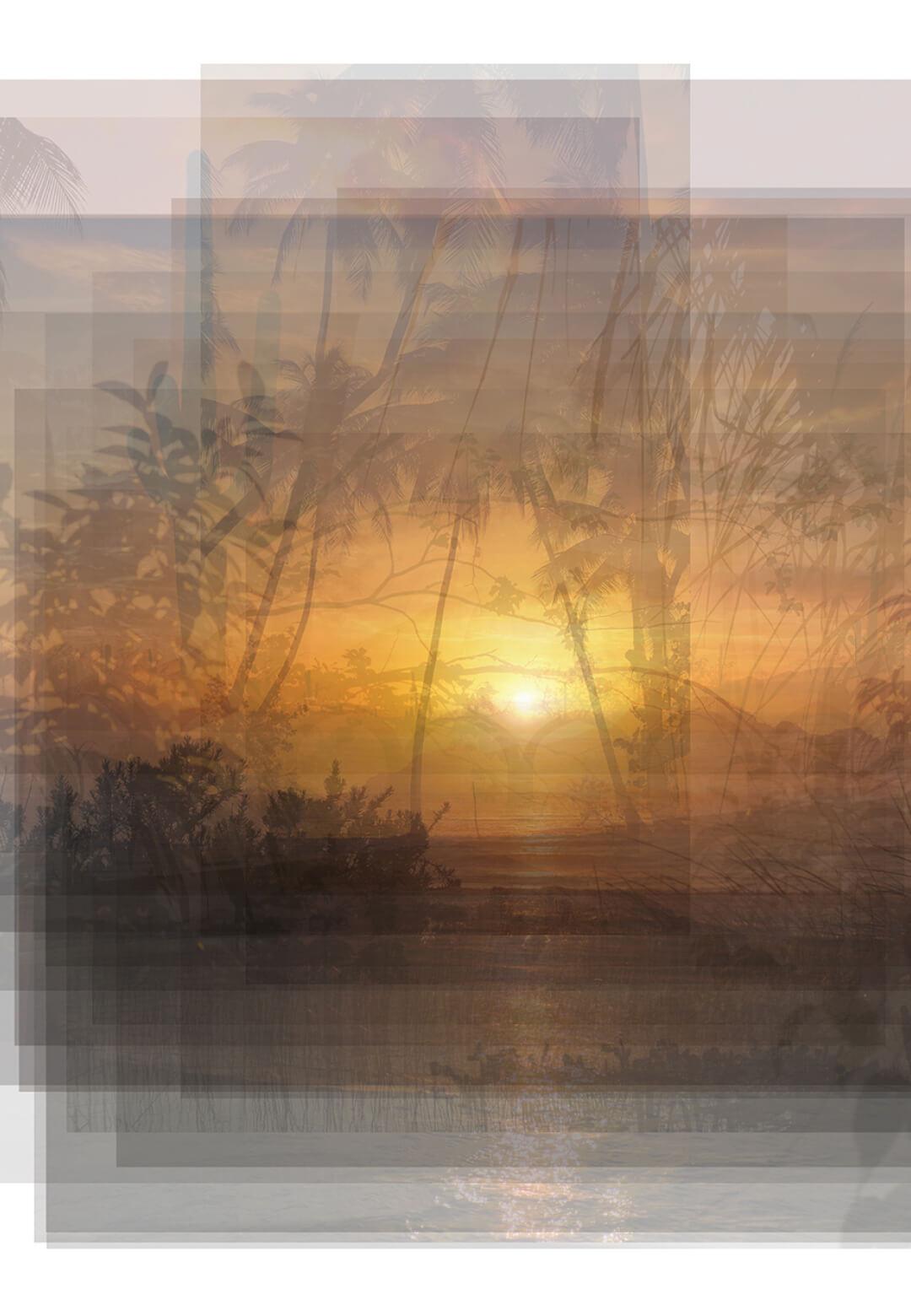 I Lift my Lamp, Beside the Golden Door (DACA)| Ghost of a Dream | STIRworld