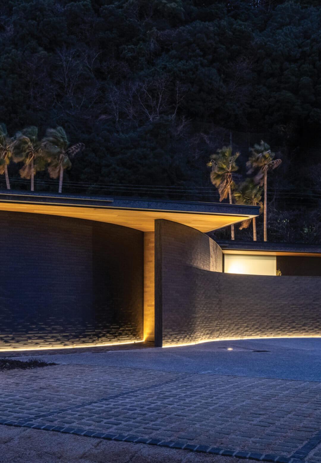 River Sea designed by Japanese studio Kawazoe Architects | River Sea by Kawazoe Architects | STIRworld