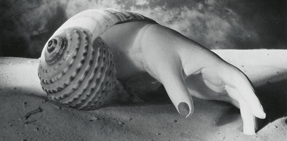 Dora Maar's surrealist photography takes over the Tate Modern in London