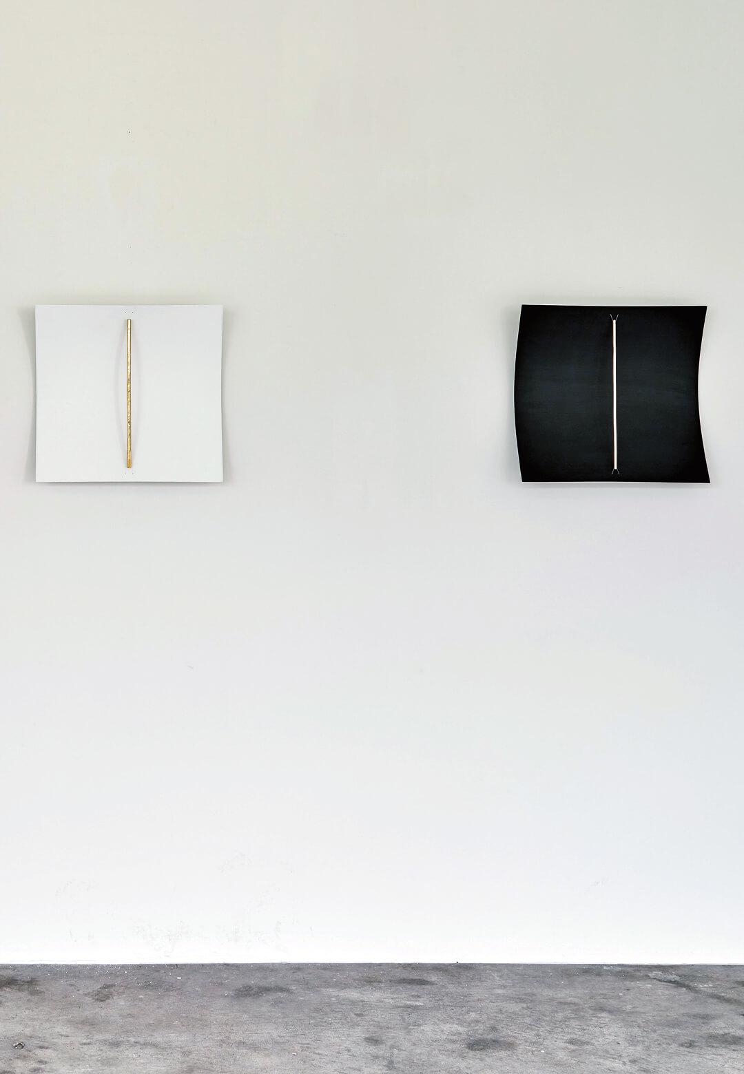 Resonance by Germaine Kruip | STIRworld