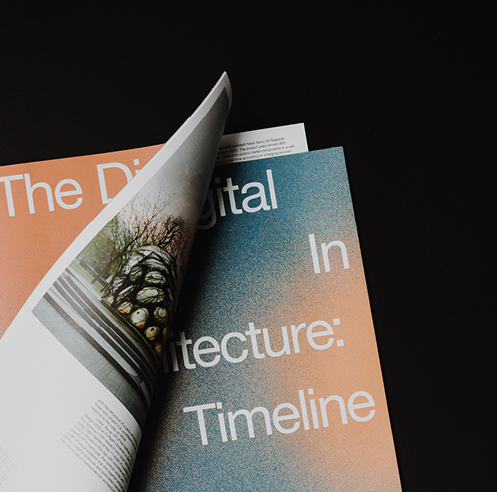 SPACE10 anticipates the future of digital design and fabrication in architecture (2/2)