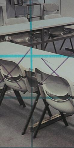 'Sturm & Drang' exhibition at Prada's Milan Osservatorio unpacks ins and outs of CGI