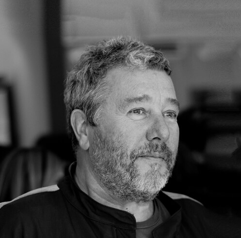 Philippe Starck, the leader of democratic design, continues to push boundaries at 71