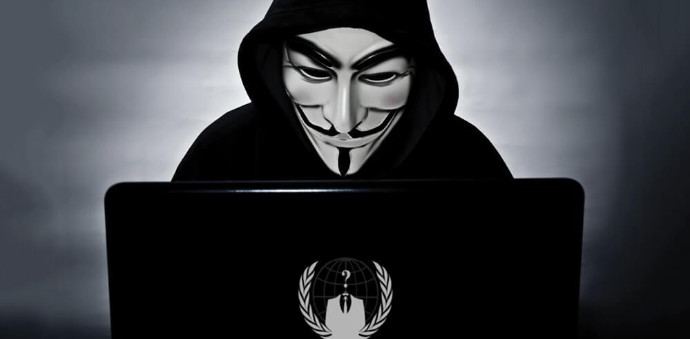 Digital Legacies: Activism