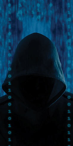 Digital Legacies: Anonymity