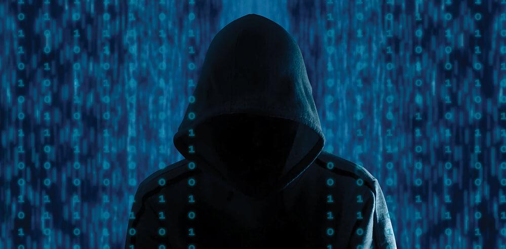 Digital Legacies: Anonymity