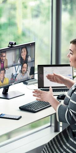 Digital Legacies: Careers