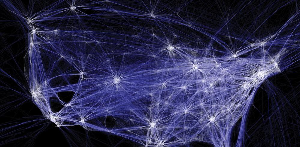Digital Legacies: Data