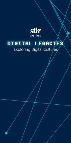 Digital Legacies