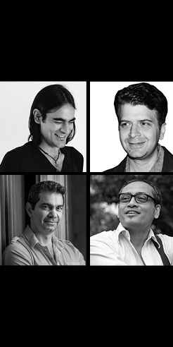 Indian architects speak on SC ruling that allows unqualified practice of architecture