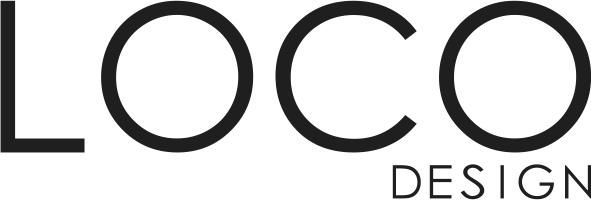 LOCO Design