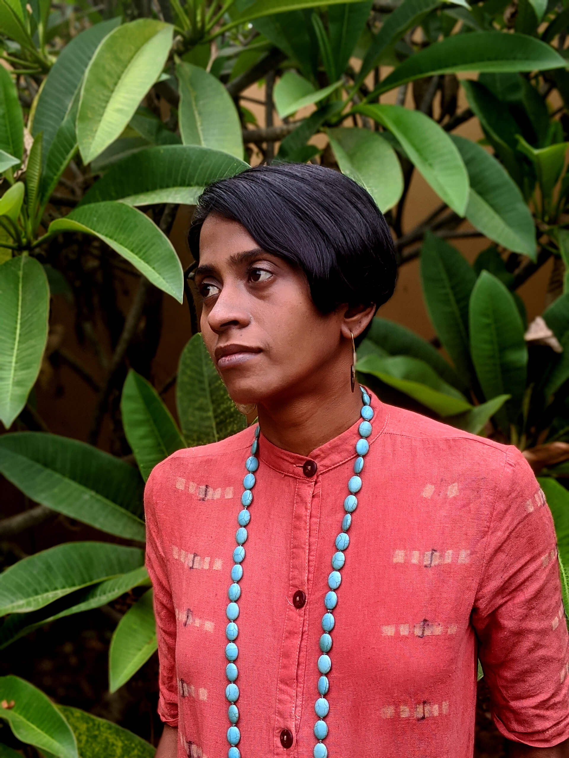Nihara Fernando | Made in Sri Lanka: Curated by Colomboscope | STIRworld