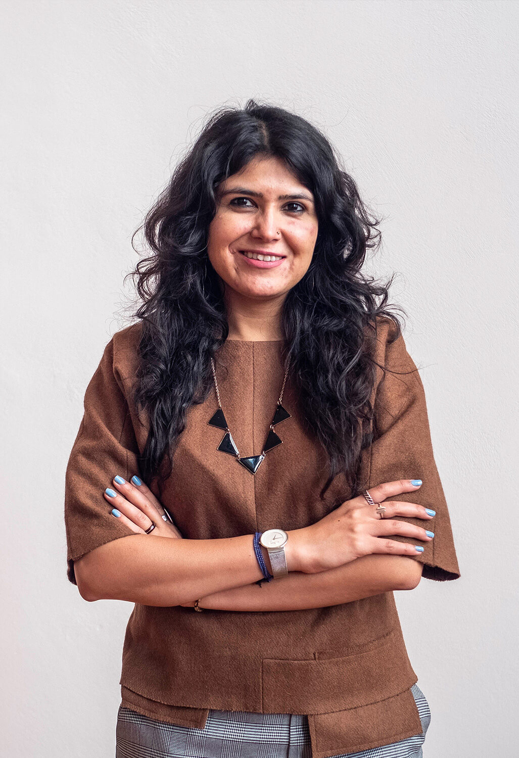 Natasha Ginwala, Artistic Director, Colomoboscope | Made in Sri Lanka: Curated by Colomboscope | STIRworld