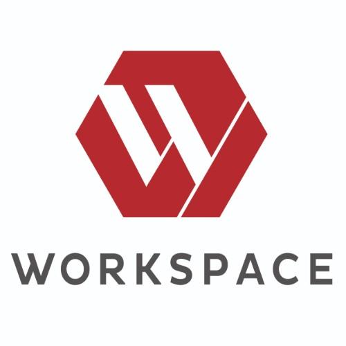 WORKSPACE at INDEX