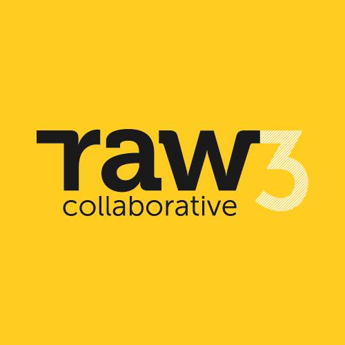 RAW COLLABORATIVE 03