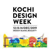Kochi Design Week 2019
