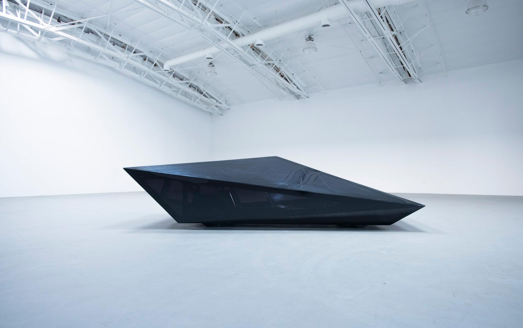 Disruptors Rem D Koolhaas and Joey Ruiter rethink