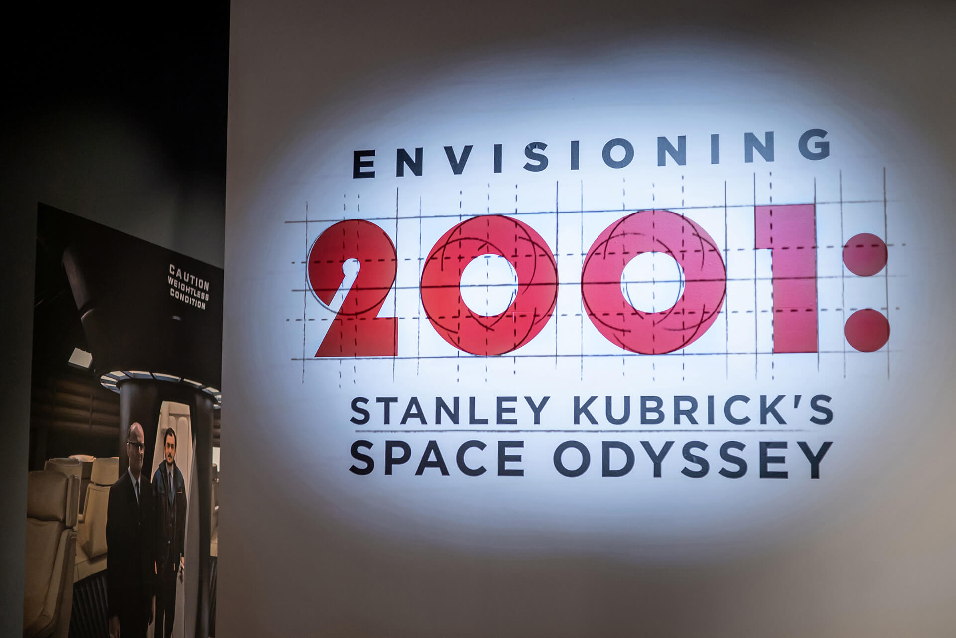 Courtesy of Skye Morse-Hodgson / Museum of the Moving Image